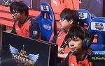 LPL Week 8 ends with a bite back from the underdogs