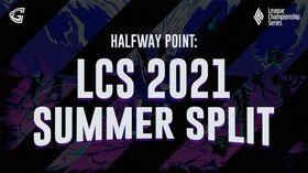 lcs 2021 summer split