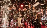 Team Secret are the DreamLeague Season 8 Major Champions