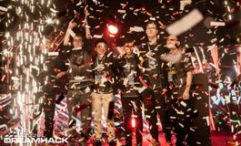 DreamLeague announces Season 9 and the first direct invite