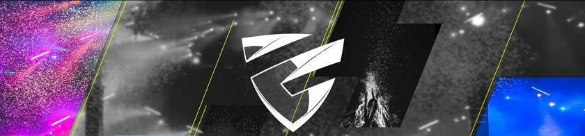 eFire League logo