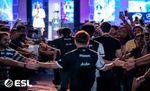Mineski triumph, secure Grand Finals berth