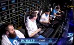 "Cloud9 takes another win in China: ""pretty sloppy but it will do"""
