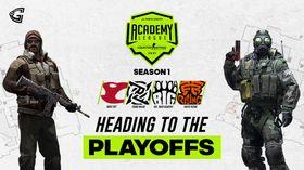 WePlay playoffs header