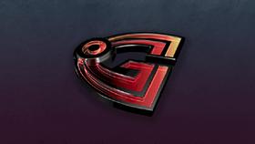 GosuGamers Statement