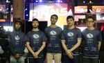 Evil Geniuses are your Summit 4 winners