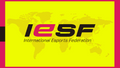 Czech Republic, Serbia and Turkey to represent Europe at IESF World Championship 2020