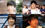 WCS World Finals preview pt. 1/4: Innovation, Duckdeok, Maru and MC