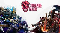 ONE Esports Singapore Major Playoffs: The frontrunners