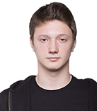 Excellent Moscow Cup - Empire takes down Na'Vi 3-1
