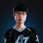 CLG will bootcamp in Korea instead of competing in the last Superweek
