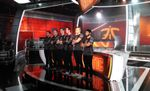 Harsha's Hot Topic: We can no longer deny Fnatic