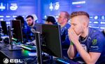 Harsh first day at ESL One Birmingham as EG, VG and Newbee eliminated