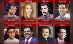 SL i-League StarSeries Season 3: broadcast team announced