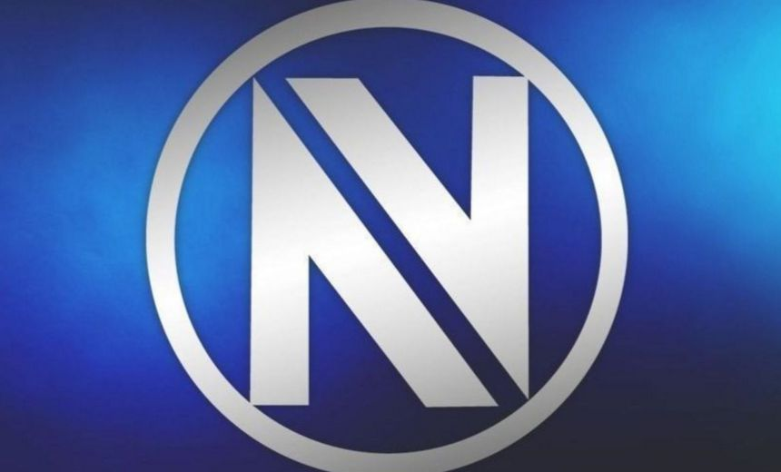 "Team EnVyUs: ""We definitely have a target on our back"""