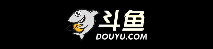 Douyu TV logo