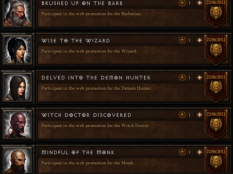 reveal-achievements.png