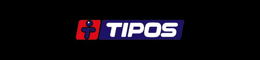 TIPOS logo