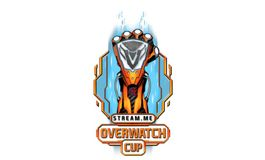 A Viewers Guide to the Stream.me Overwatch Cup #2 playoffs