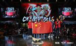 PSG.LGD clinch a direct invite to TI8 along with a championship title at MDL Changsha Major