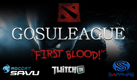 gosuleague-s1-firstblood.jpg