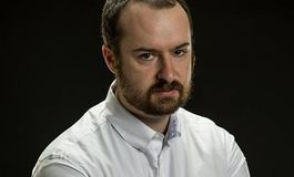 """LD on TI5 caster invites: """"The system is downright cruel"""""""