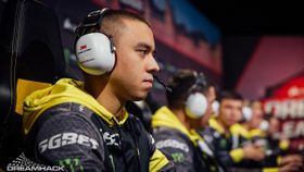 Na'Vi is back - To The International (9)