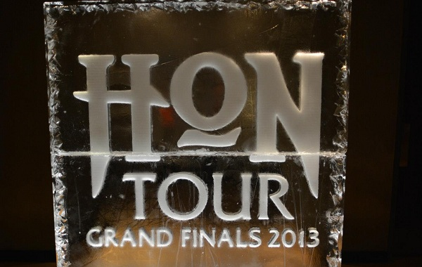 The Good, The Bad, The HoN Tour Finals