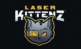 Laser Kittenz Assembles for the Overwatch PIT Championships