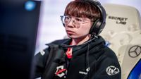 worlds 2021 beyond gaming maoan