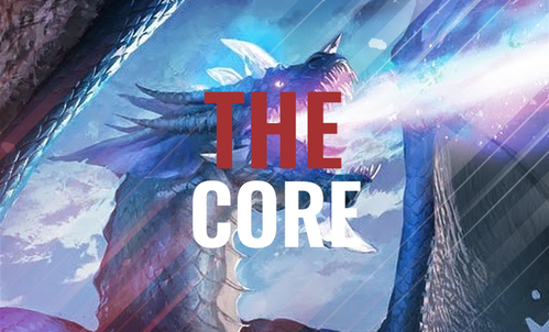 The Core: Malygos Druid quick guide