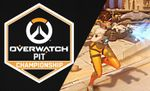 Overwatch Pit Championship NA Group A day 1 & 2 recap - No points for almosts