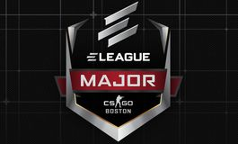 The ELEAGUE Major: Boston 2018 - Cloud9 and FaZe are in the grand final