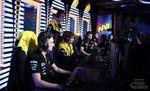 Na'Vi end their DreamLeague Season 8 Major run in the fourth place