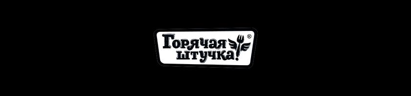 eatwithfun logo