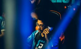 European Champions almost waver and big upsets during day three of the HGC