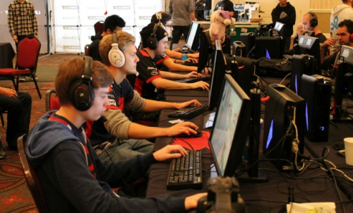 NA players banned in betting scandal