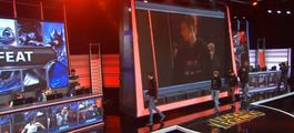 Fnatic closing in on Alliance to end LCS EU Week 8