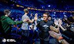 Secret upsets Liquid to meet Virtus.Pro in the Grand Finals of ESL One Hamburg