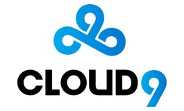 Cloud9 sign tarik and RUSH,  n0thing and shroud benched