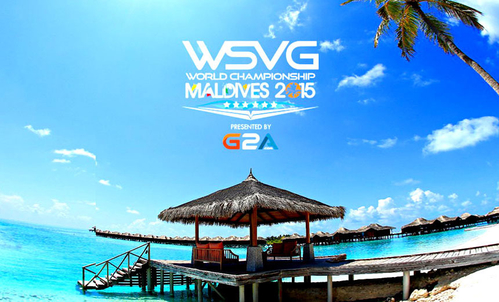 The perished prize pools of WSVG: The story behind Maldives' misfortunate event
