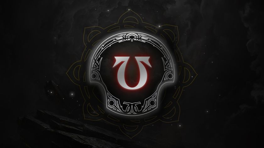 Undying TI10