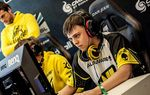 Funn1k: 'More tournaments equals more money for me'