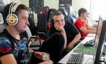 Virtus Pro Redeemed: VP claim Summit 6 title over OG 3-0