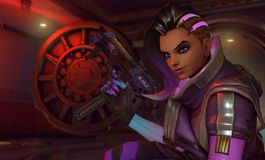 Hands On with Sombra: Strengths and Weaknesses