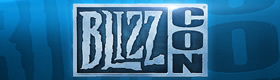 GosuGamers eSports Events - BlizzCon 2016 - Fall Championship