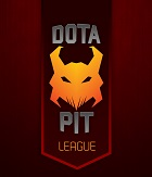 Dota Pit League announces season 2 with at least $75,000 up for grabs