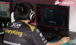 Vici Gaming storm into North America by signing the isGG roster