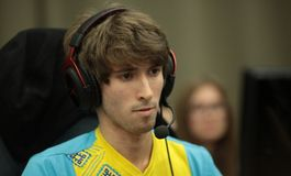 The International 2017 – First TI without Dendi and Natus Vincere