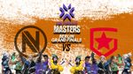 VCT masters berlin grand final